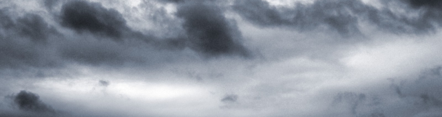 grey_storm_clouds